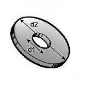 Metalen ringen (en)
