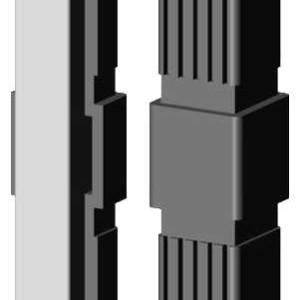 RSPA4K-30