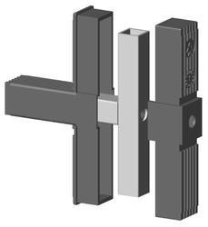 PAGLT-STUK 30/M10 GL